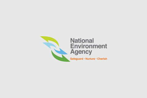 Cyclect Wins NEA Integrated Waste Management Facility Electrical Works Project